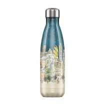Chilly's Bottle London 500ml