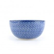 Rice Bowl 600 ml. Blue Diamond (1986)