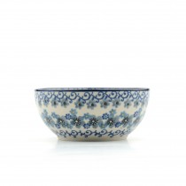 Rice Bowl 300 ml. Winter Garden (2192)