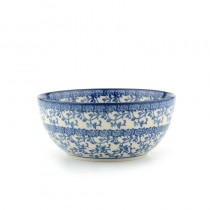 Rice Bowl 500ml. (2294) Tender Twigs