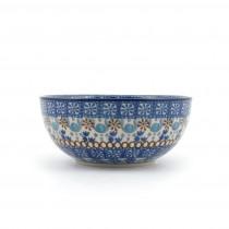 Rice Bowl 500ml. (2294) Seville