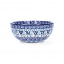 Rice Bowl 500ml. (2294) Nautique