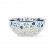 Rice Bowl 500ml. (2294) Dolce