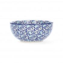 Rice Bowl 500ml. (2294) Ensemble