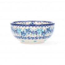 Rice Bowl 500ml. (2294) Melody