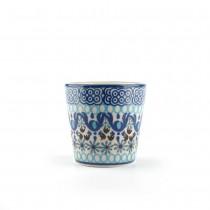 Espresso tumbler 100 ml. Marrakesh