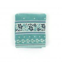 Handdoek BC Harmony Green
