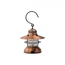 Barebones Mini Edison Copper