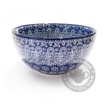 Rice Bowl 600 ml. Lace (1986)