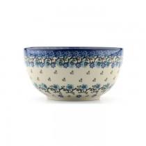 Rice Bowl 300 ml. Royal Blue (2192)