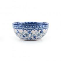Rice Bowl 300 ml. Harmony (2192)