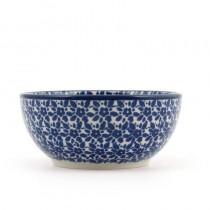 Rice Bowl 300 ml. Indigo  (2192)