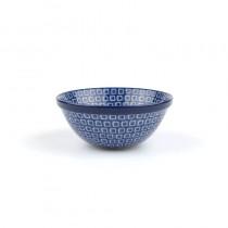 Kom 450 ml. Blue Diamond  (1059)