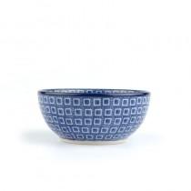 Rice Bowl 300 ml. Blue Diamond (2192)