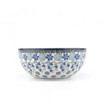 Rice Bowl 500ml. Belle Fleur (2294)