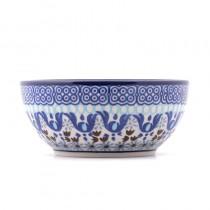 Rice Bowl 300 ml. Marrakesh (2192)