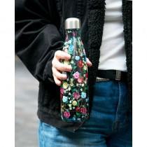 Chilly's Bottle Roses 500ml