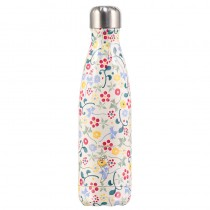 Chilly's Bottle Spring Floral 500ml