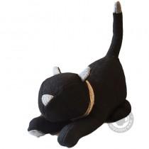 Deurstop Hond Kat