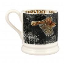 Half Pint Mug Harvest Moon