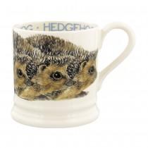 Half Pint Mug Hedgehog