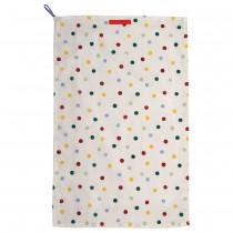 Theedoek Polka Dots