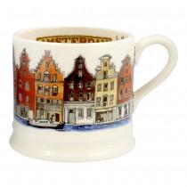Baby Mug Amsterdam