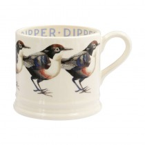 Baby Mug Dipper