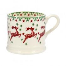 Baby Mug Reindeer