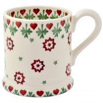 Half Pint Mug Joy