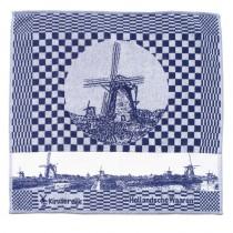 Handdoek Kinderdijk