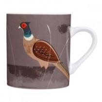 Birdy Mug Pheasant