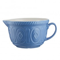 Batter Bowl Azure