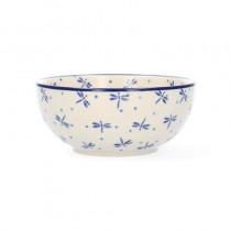 Rice Bowl 500ml. (2294) Damselfly