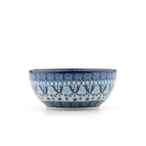 Rice Bowl 300ml. Nautique (2192)