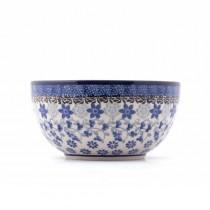 Rice Bowl 300 ml. Belle Fleur (2192)