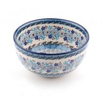 Rice Bowl 500ml. (2294) Springtime