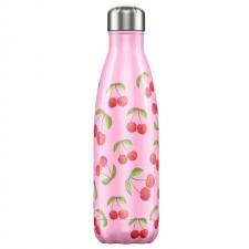 Chilly's Bottle Cherry 500ml