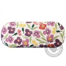 Brillenkoker Wallflower
