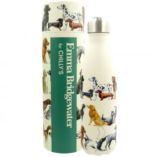 Chilly's Bottle Dogs 500ml