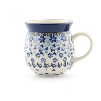 Farmers Mug 240 ml. Belle Fleur