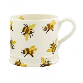 Small Mug Bumblebee