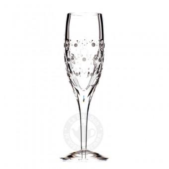 Flute Blushing Beauty (Kristal)