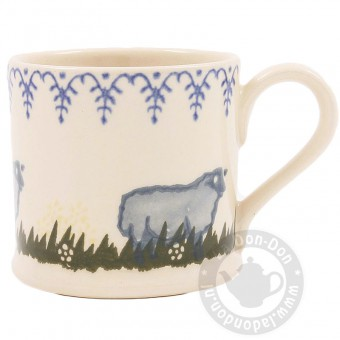Small Mug Sheep