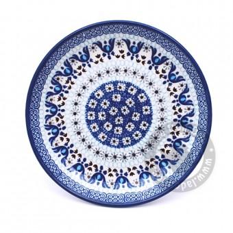 Bord 20 cm. Marrakesh
