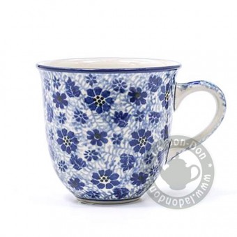 Tulp Mug 340 ml. Dragonfly