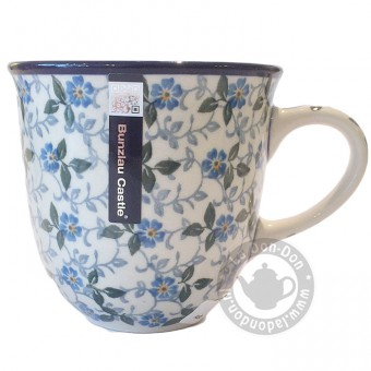 Tulp Mug 340 ml. Summer Wind