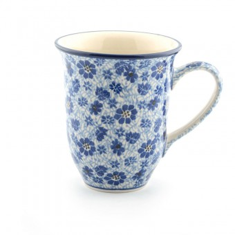 Tulp Mug 500ml. Dragonfly