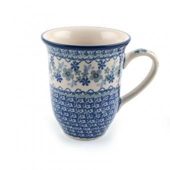 Tulp Mug 500ml. Harmony