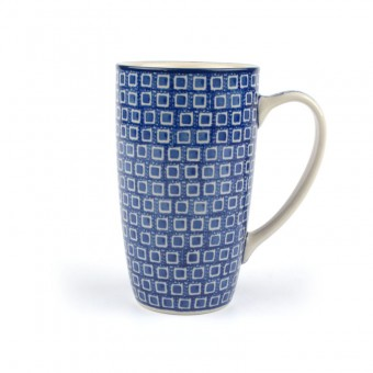 Coffee to Go 400ml. Blue Diamond